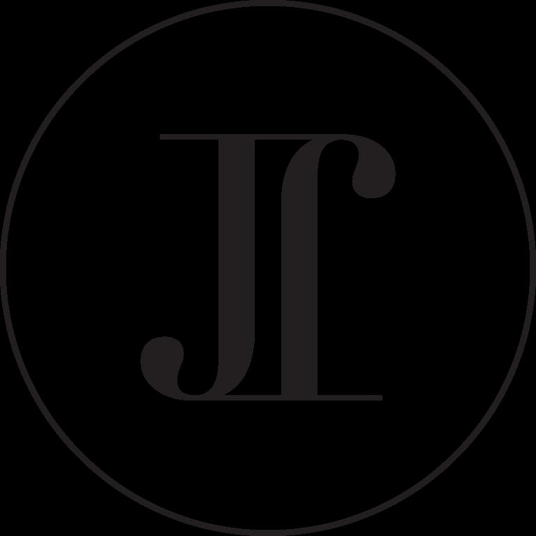 jrj-footer-logo
