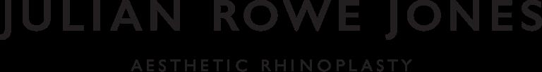 jrj-logo